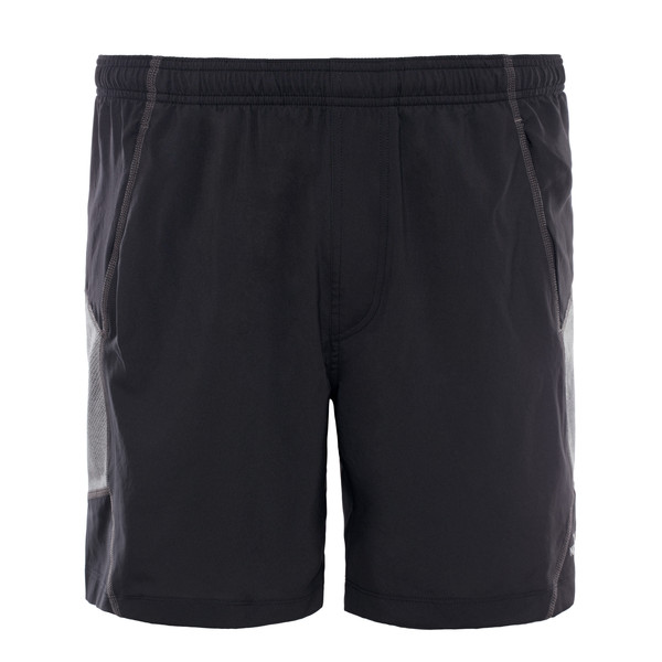 The North Face Voltage Short 7 Männer - Shorts