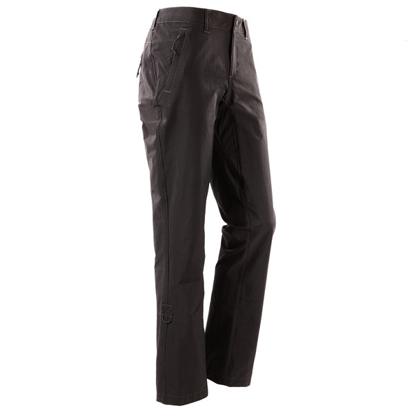The North Face Exploration Pant Frauen - Trekkinghose