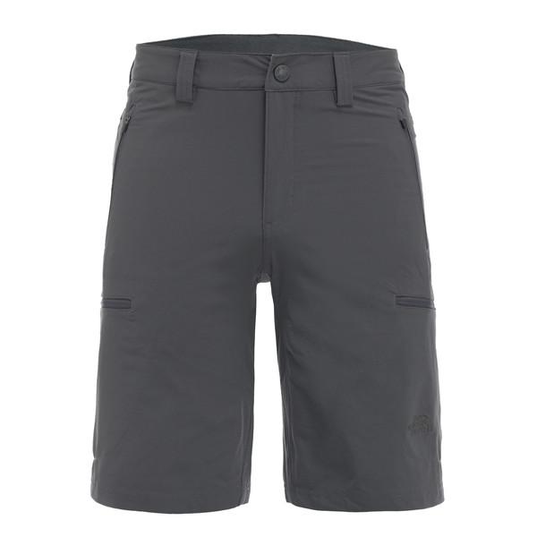 The North Face Exploration Short Männer - Shorts