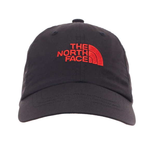 The North Face Youth Horizon Hat Kinder - Sonnenhut