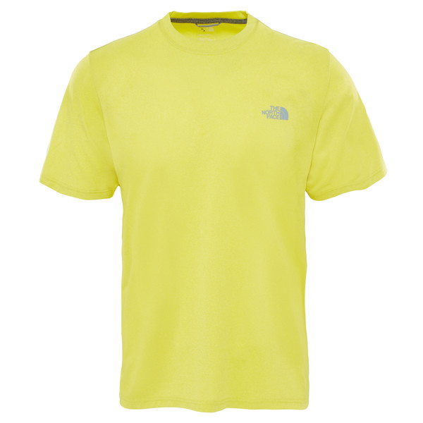The North Face Reaxion Amp Crew Männer - Funktionsshirt