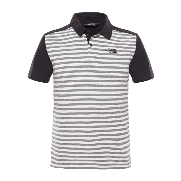 The North Face Contour Polo Männer - Funktionsshirt