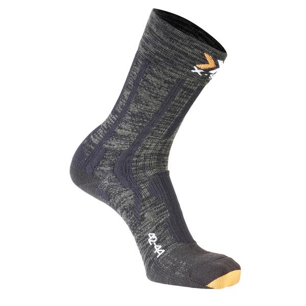 X-Socks Trekking Merino Limited Männer - Wandersocken