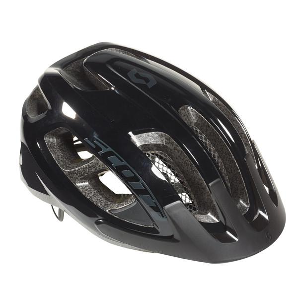 Scott Supra Plus Unisex - Fahrradhelm