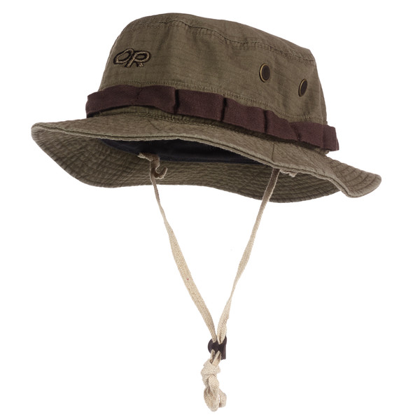 Outdoor Research Congaree Hat Unisex - Sonnenhut
