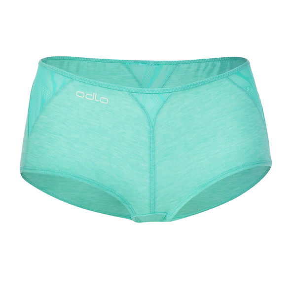 Odlo Revolution RS X-Light Panty Frauen - Funktionsunterwäsche
