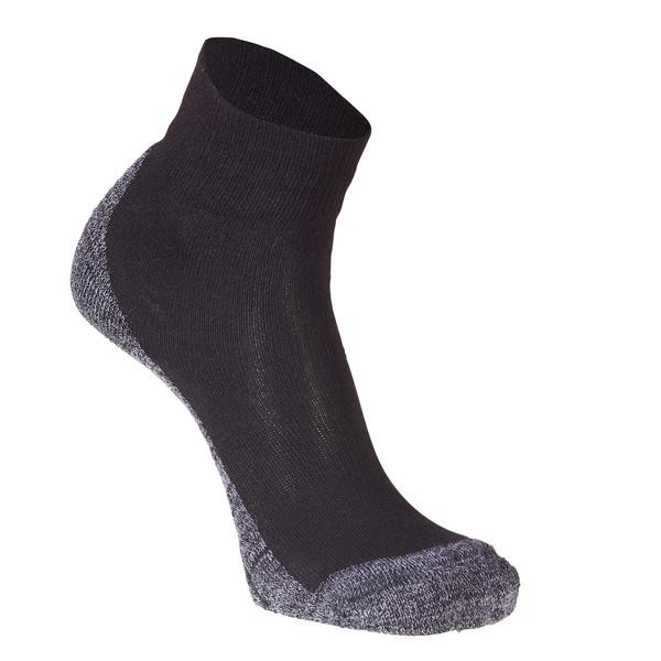 FRILUFTS Duan QC Socks Kinder - Wandersocken