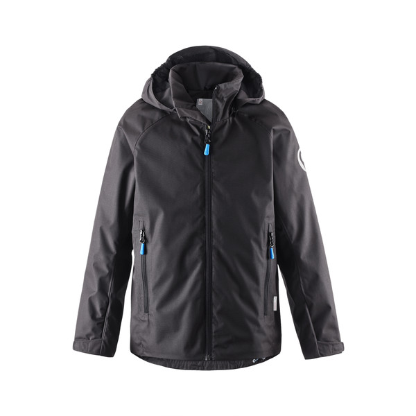 Reima Roll Jacket Kinder - Regenjacke