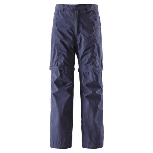 Reima Newis Pants Kinder - Trekkinghose