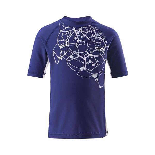 Reima Crete T-Shirt Kinder - Funktionsshirt