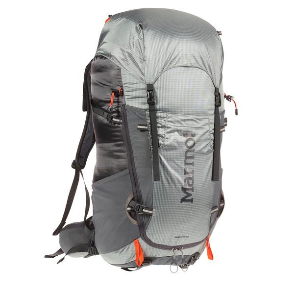 Marmot Graviton 48 - Tourenrucksack
