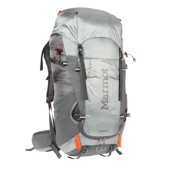 Marmot Graviton 38 - Tourenrucksack