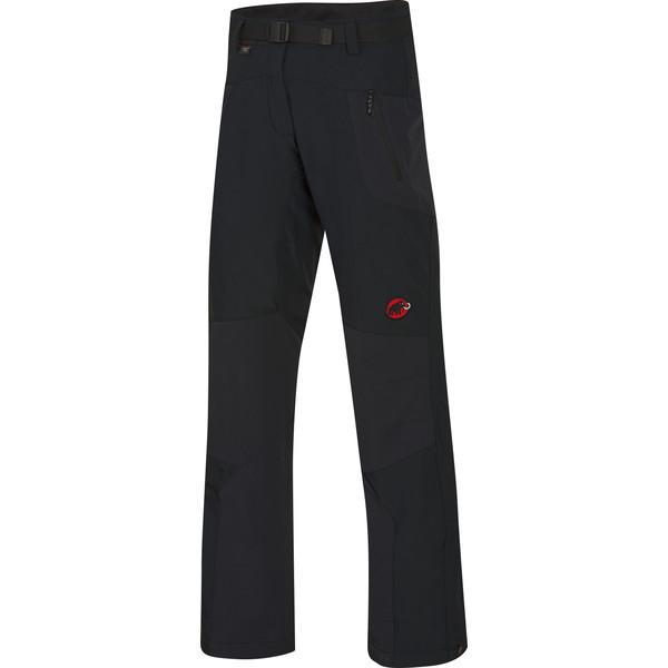Mammut Base Jump Pants Frauen - Trekkinghose