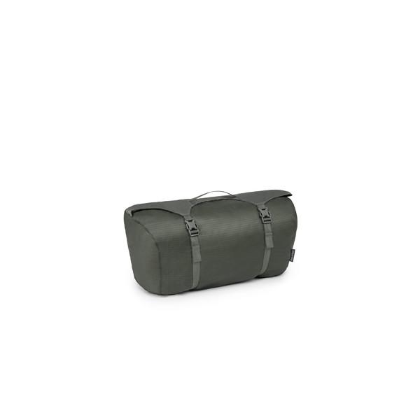 Osprey StraightJacket Compression Sack - Packbeutel