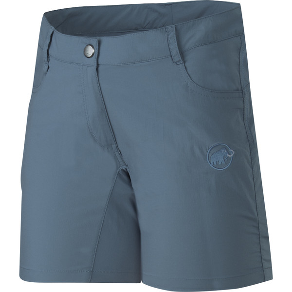 Mammut Runbold Light Shorts Frauen - Shorts