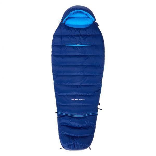 Yeti Tension Junior Kinder - Kinderschlafsack
