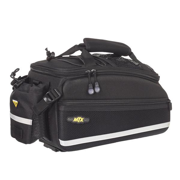 Topeak MTX Trunkbag EX - Fahrradtaschen