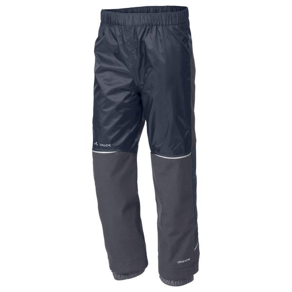 Vaude Escape Pants V Kinder - Regenhose