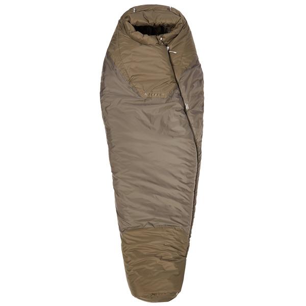 Mammut Tyin MTI Winter - Winterschlafsack