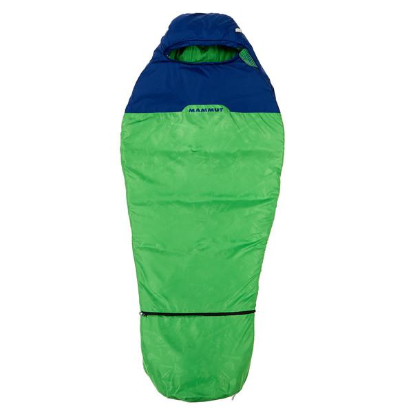 Mammut Little Mammut MTI Kinder - Kinderschlafsack