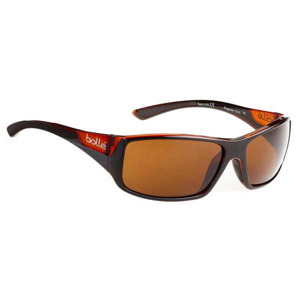 Bolle Kingsnake - Sonnenbrille