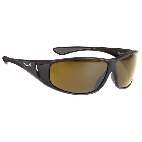 Bolle Highwood - Sonnenbrille