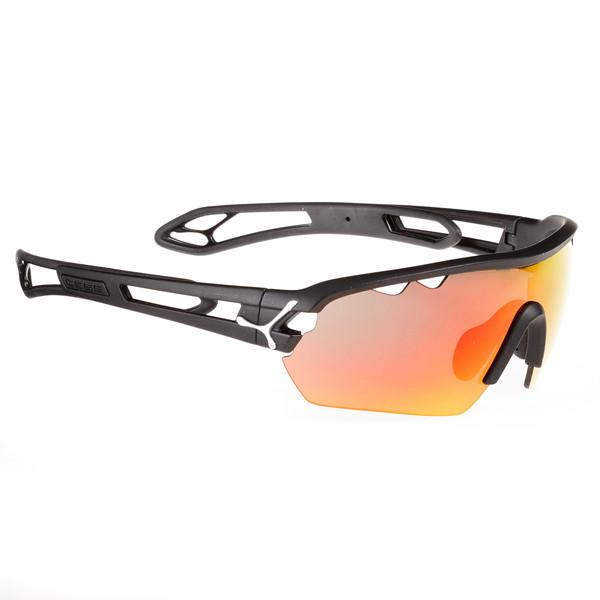 Cébé S´Track  Mono M - Sportbrille
