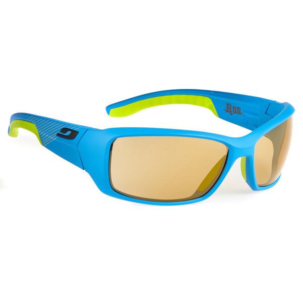 Julbo Run - Sportbrille