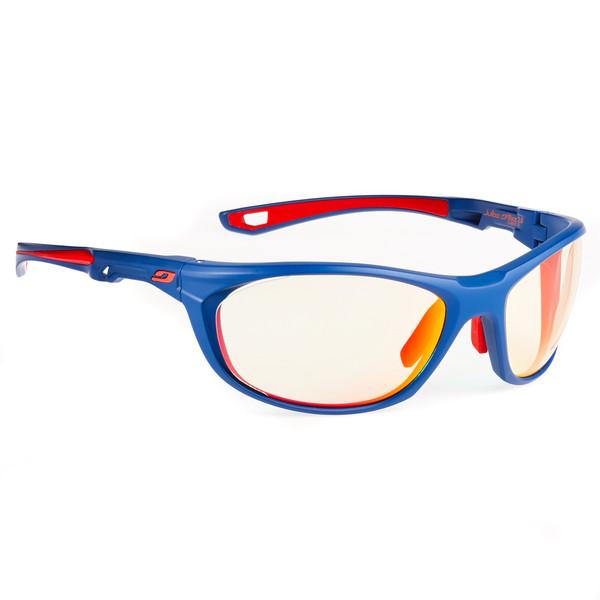 Julbo Race 2.0 - Sportbrille