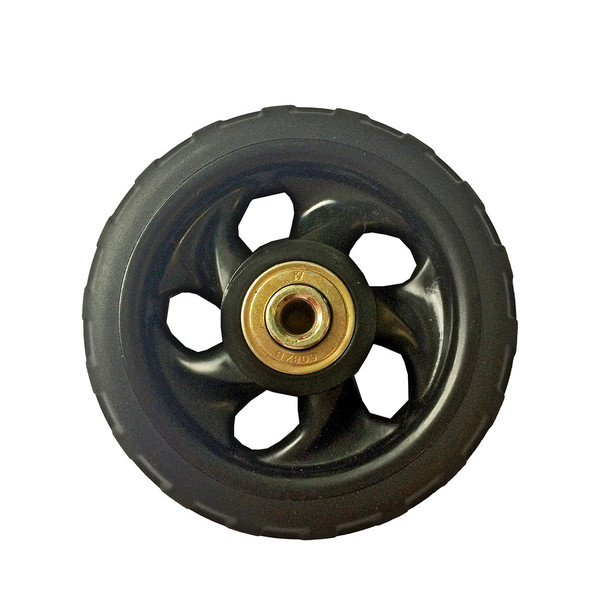 Ortlieb Ersatzrolle für Duffle RS/RG (1 Stück) - Rucksack-Zubehör