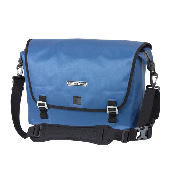 Ortlieb Reporter-Bag City - Wasserdichte Tasche