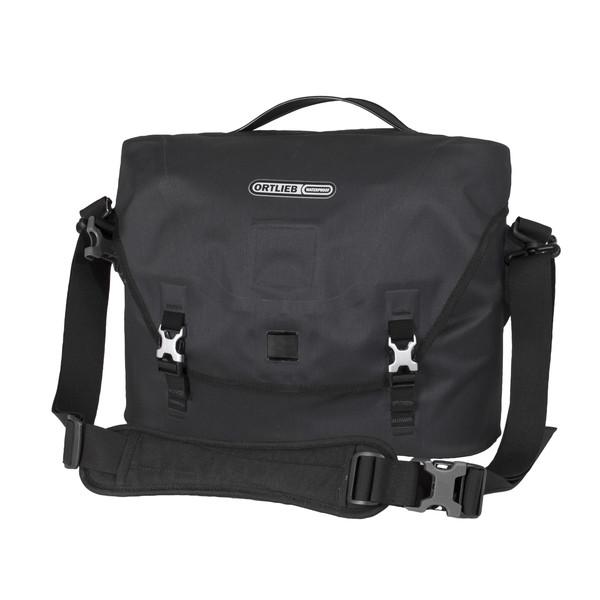 Ortlieb Courier-Bag City - Wasserdichte Tasche