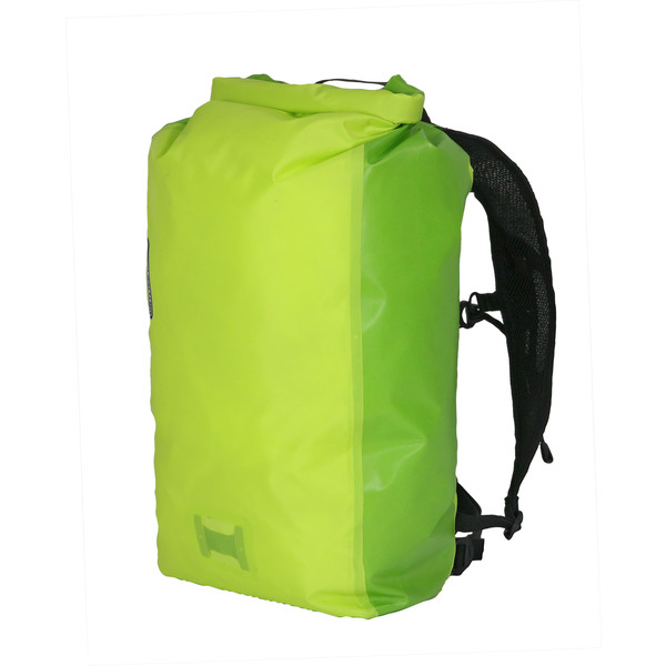 Ortlieb Light-Pack 25 - Fahrradrucksack