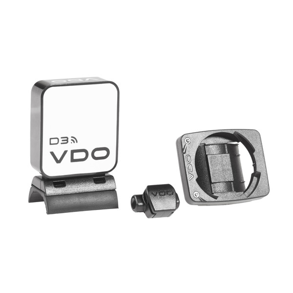 VDO Kit 2. Rad M3WL/M4WL