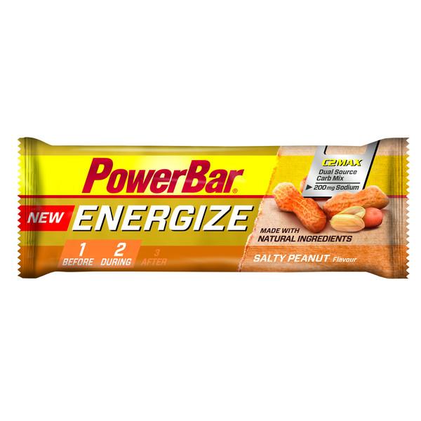 PowerBar New Energize - Energieriegel