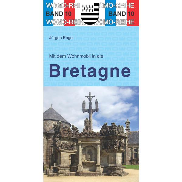 Womo 10 Bretagne