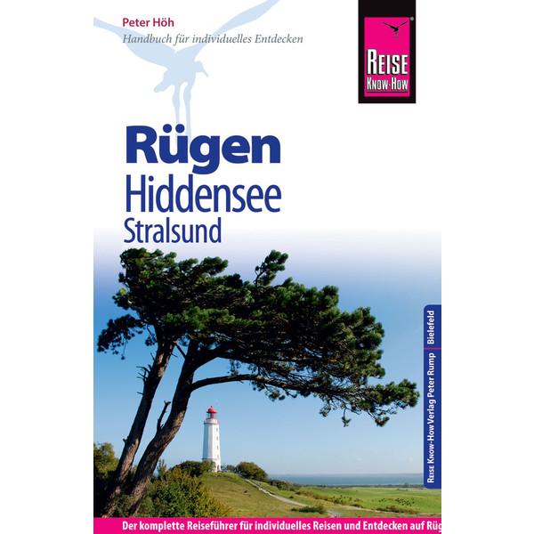RKH Rügen und Hiddensee