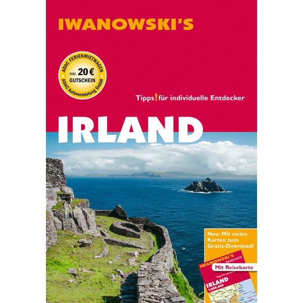 Iwanowski Irland