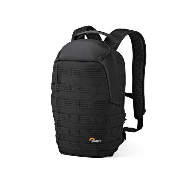 Lowe Pro ProTactic BP 250 AW - Fotorucksack
