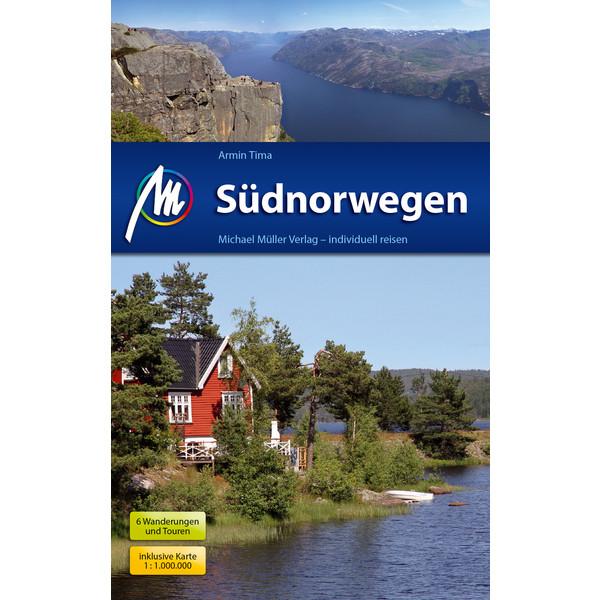 MMV Südnorwegen