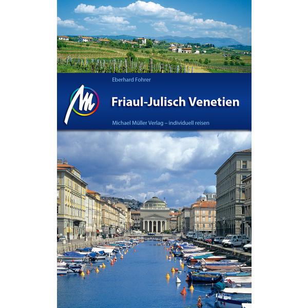 MMV Friaul - Julisch Venetien