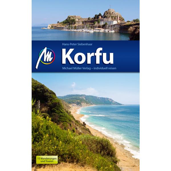 MMV Korfu