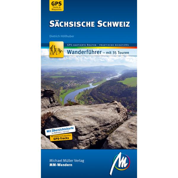 MMV Wandern Sächsische Schweiz