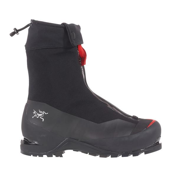 Arc'teryx Acrux 2 AR Mountaineering Männer - Bergstiefel