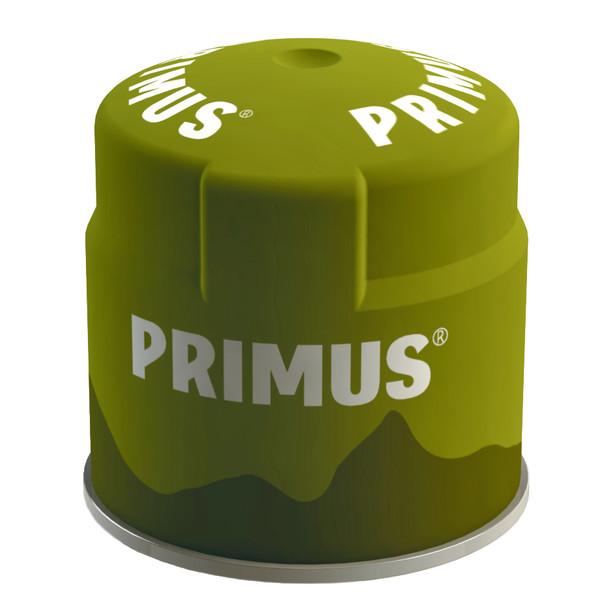 Primus Sommer Gas Stechkartusche 190 g - Gaskartusche