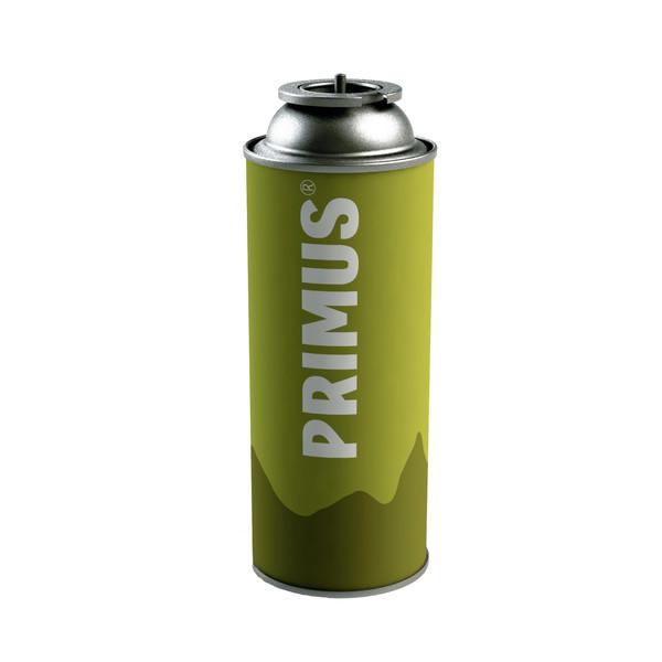 Primus Sommer Gas Cassette 220g - Gaskartusche