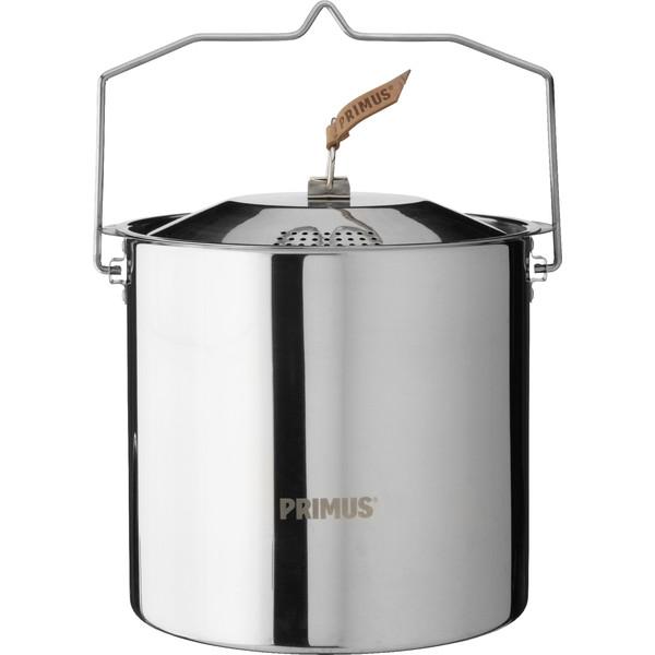 Primus Pot 5L - Campinggeschirr