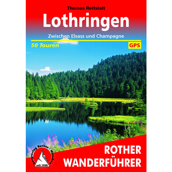BvR Lothringen