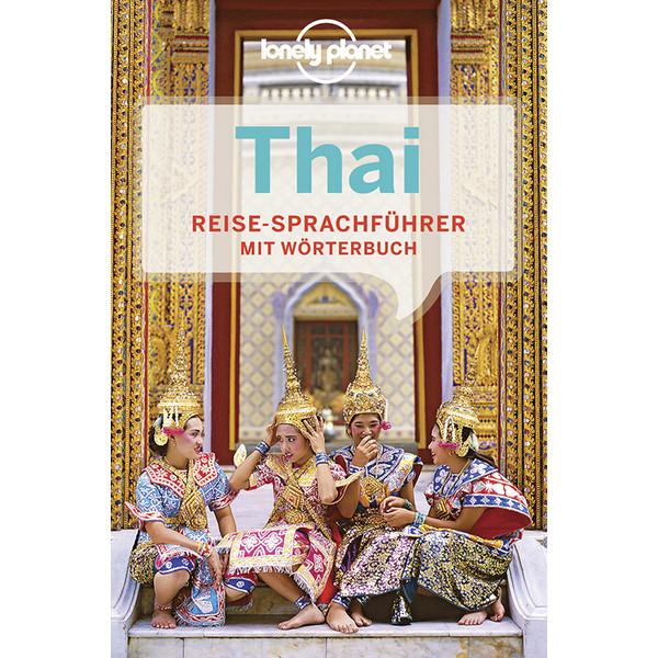 LP dt. Sprachführer Thai