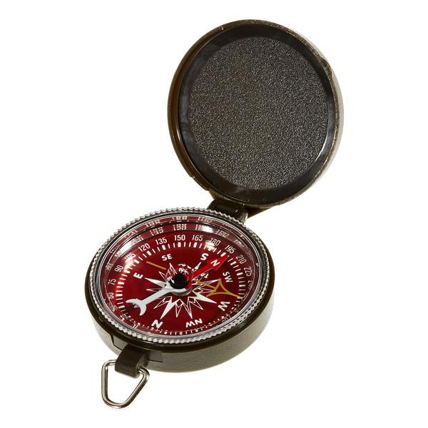 Coghlans Taschenkompass - Kompass